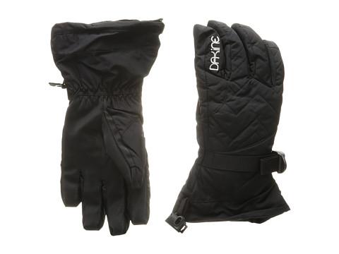 Dakine - Camino Glove (Black