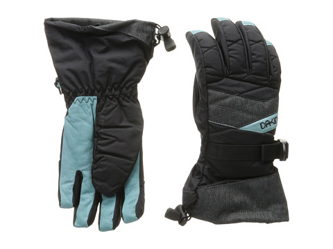 Accessories Gloves Womens
