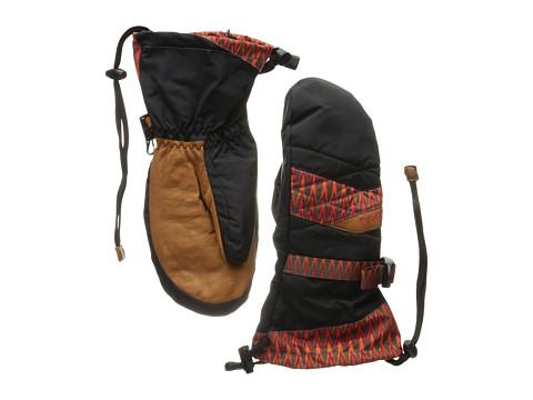 Dakine - Tahoe Mitt (Zuni) Snowboard Gloves