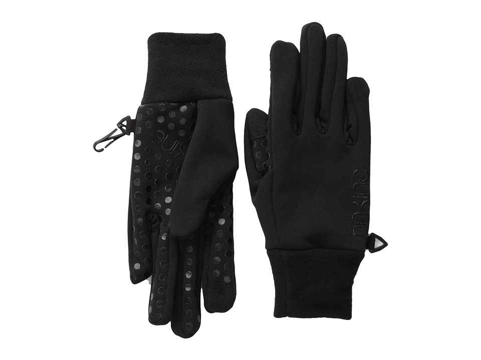 Dakine - Womens Storm Glove (Black) Extreme Cold Weather Gloves