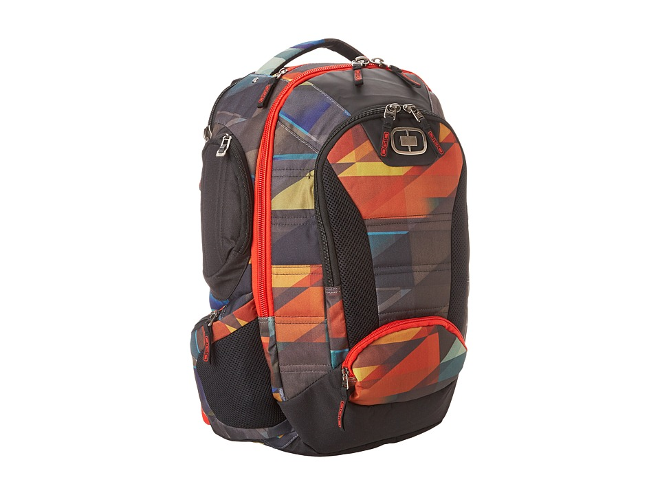 OGIO - Bandit Pack (Spectro) Backpack Bags