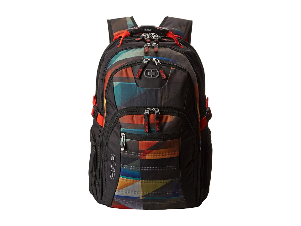 OGIO - Urban Pack (Spectro) Backpack Bags