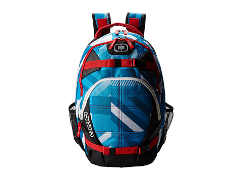 OGIO - Rebel (F11) Backpack Bags