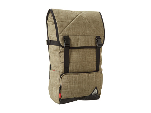 OGIO - Ruck 22 (Olive) Bags