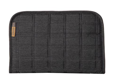 OGIO Newt Tablet Sleeve (Dark Static) Computer Bags
