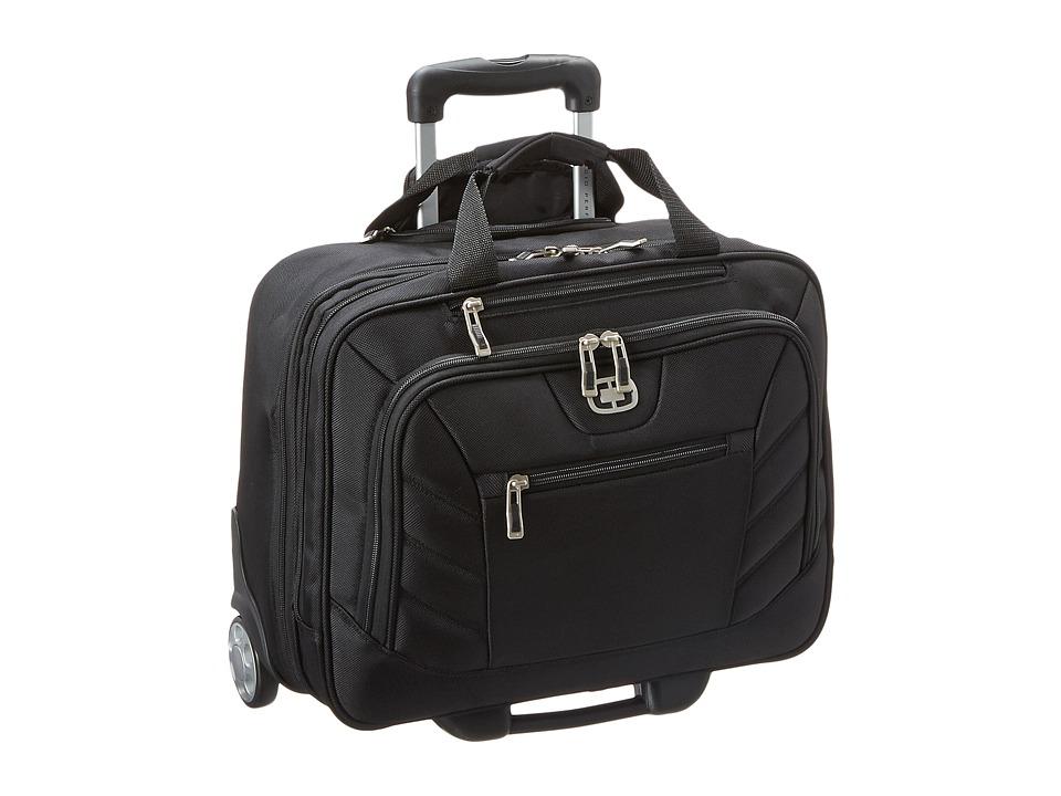 OGIO - Roller RBC (Black) Bags