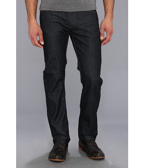 Diesel - Waykee Straight 088Z (Denim) Men