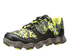 Reebok ATV19 Ultimate (Black/Trek Grey/Chartreuse/Dark Sage/Deep Basil) Men's Shoes