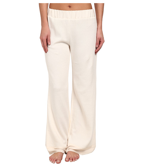 UGG - Myrtle (Salt) Women's Casual Pants