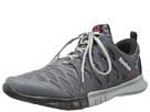 Reebok ZRX TR (Black/Flat Grey/Graphite) Men's Shoes