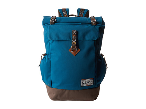 Dakine - Sojourn 30L (Morocco) Backpack Bags