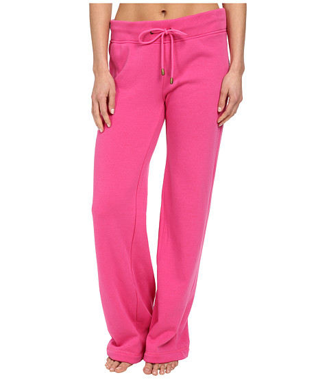 UGG - Oralyn Pant (Deco Pink) Women's Clothing