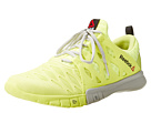 Reebok ZRX TR (High Vis Green/Steel/Gravel) Women's Shoes
