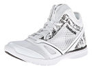 Reebok Dance N Twist Mid (White/Black)