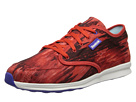 Reebok Skyscape Chase (Glitch/Black/Ultima Purple/Rebel Berry/Iced Berry/China Red/Happ)
