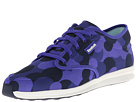 Reebok Skyscape Chase (Ultima Purple/Collegiate Navy/Chalk/Clouds)