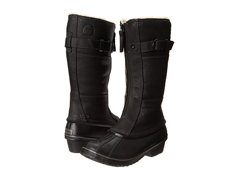 3b375a1ab UPC 803298711753. ZOOM. UPC 803298711753 has following Product Name  Variations: Sorel Women's Winter Fancy Tall II Boot ...