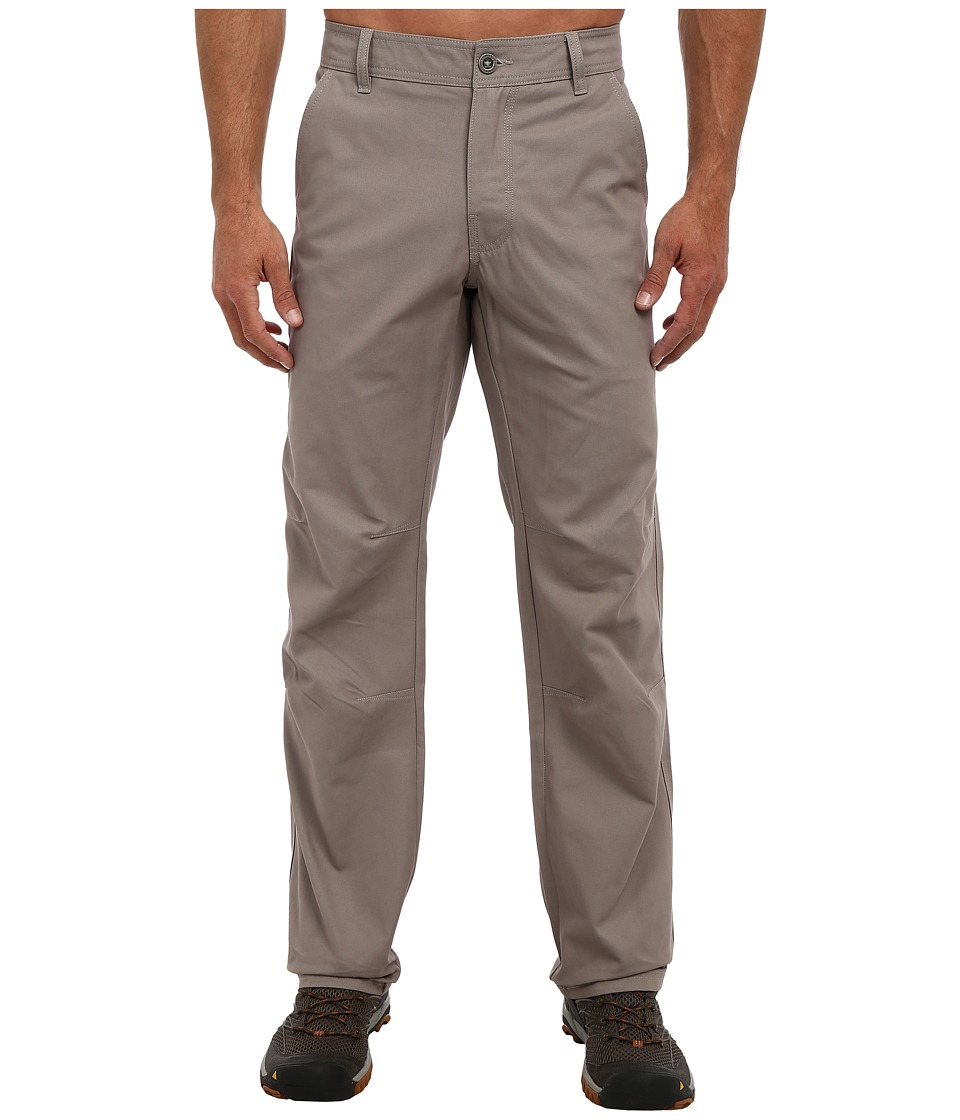 Columbia - Rugged Pass Pant (Kettle) Men's Casual Pants