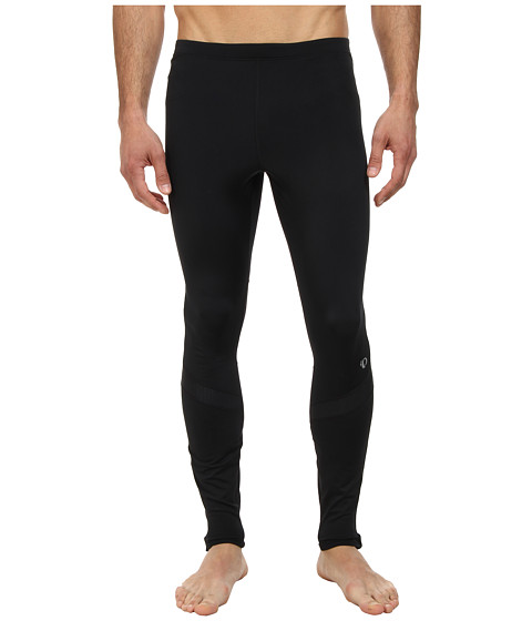 Pearl Izumi - Fly Thermal Tight (Black) Men's Clothing