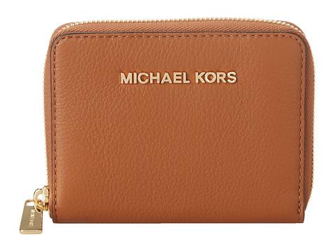 e52da47fc0d2 Buy michael kors bedford wallet brown   OFF64% Discounted