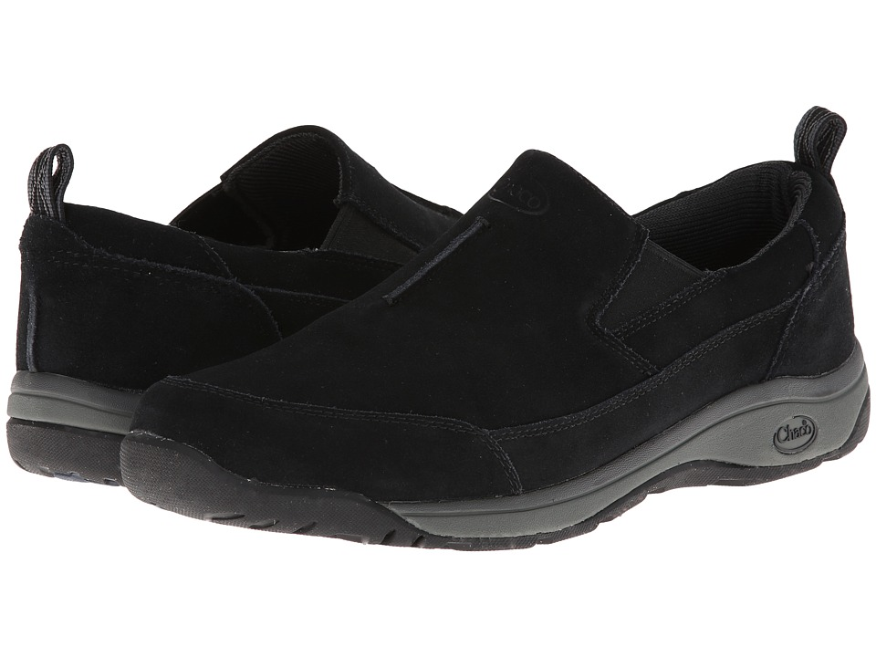 Chaco Thunderhead (Black) Men