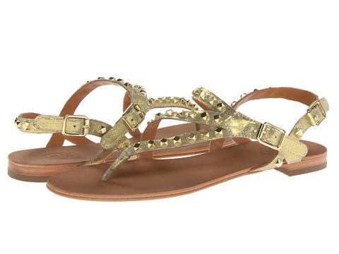ASH - Masha (Sun) Women's Sandals