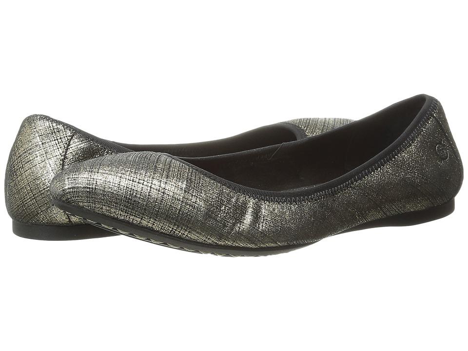 Born Sale Women S Shoes