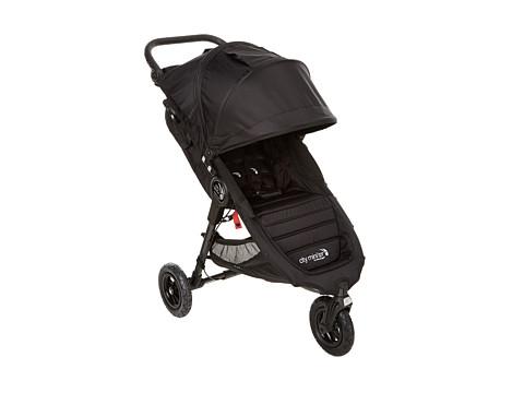 baby jogger city mini gt bassinet instructions