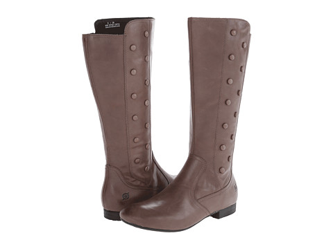 Born - Martika (Cosmic) Women's Boots