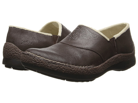 Jambu - Ruby (Brown) Women's Shoes