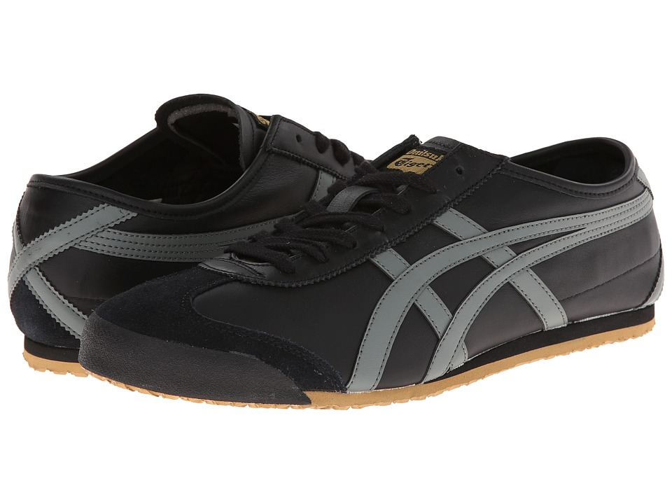 Onitsuka Tiger By Asics Sale Women S Shoes