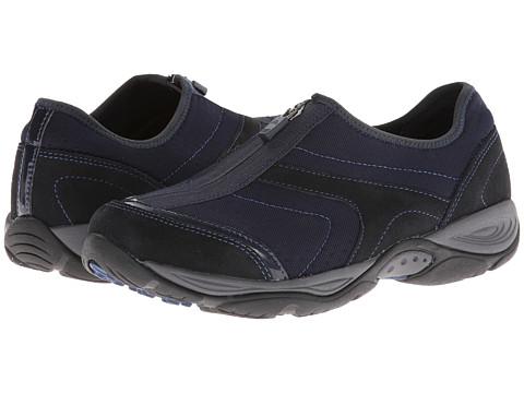 Easy Spirit - Ellicott (Navy Multi) Women's Shoes