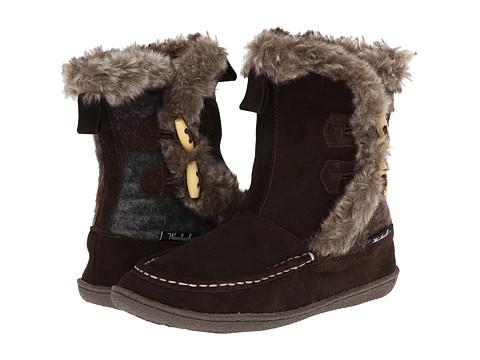 Woolrich - Doe Creek (Earth) Women's Boots