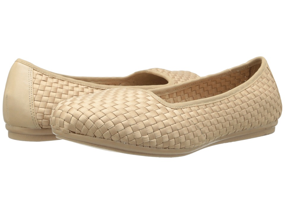 Easy Spirit - Gables (Medium Taupe Multi) Women's Shoes