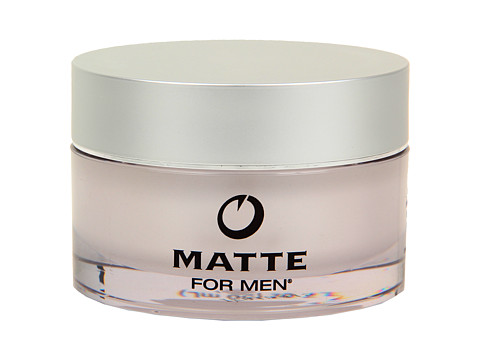 Matte for Men - Fixx Advanced Repair Moisturizer 1.7oz (No Color) Skincare Treatment