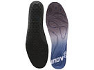 6MM Footbed