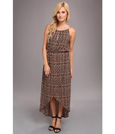 Sanctuary - Cape Town Maxi (Tanzania) Women's Dress
