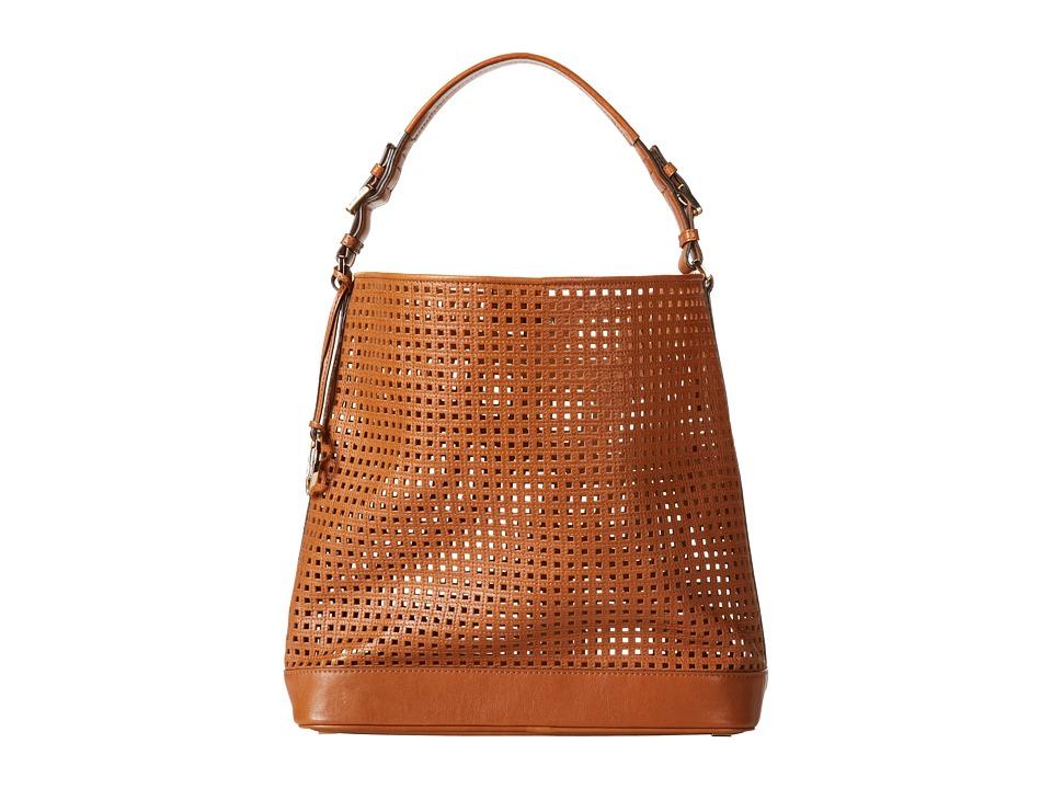MICHAEL Michael Kors Bridget Large Shoulder Handbags