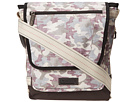 LeSportsac Fairview Messenger (Concealment)