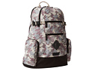 LeSportsac Tahoe Backpack (Concealment)