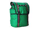 LeSportsac Journey Backpack (Stargazer)