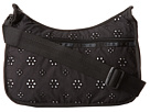 LeSportsac Classic Hobo (Eyelet) Hobo Handbags