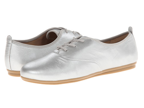 Easy Spirit - Get Motion (Light Silver Multi) Women's Shoes