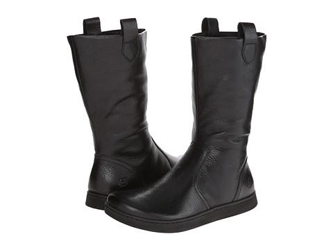 Born - Inna (Black) Women's Boots