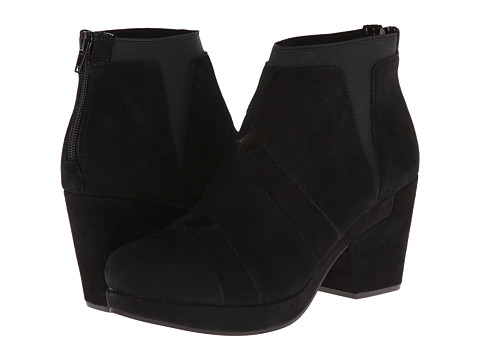 Jambu - Charleston (Black) Women