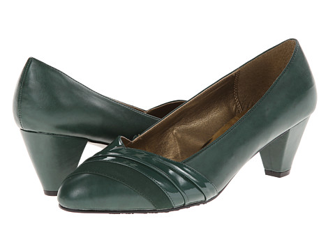 Soft Style - Danette (Pine Needle) Women's 1-2 inch heel Shoes