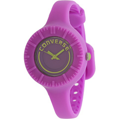 SALE! $17.99 - Save $47 on Converse The Skinny II (Purple) Jewelry - 72.32% OFF $65.00