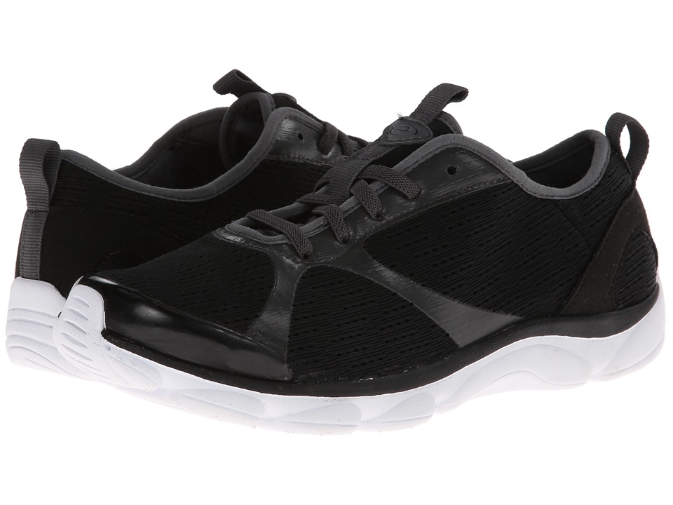 Easy Spirit - Relive (Black Multi) Women's Shoes