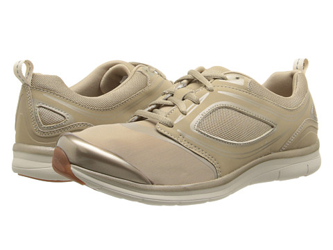 Easy Spirit - Stellar (Medium Taupe Multi) Women