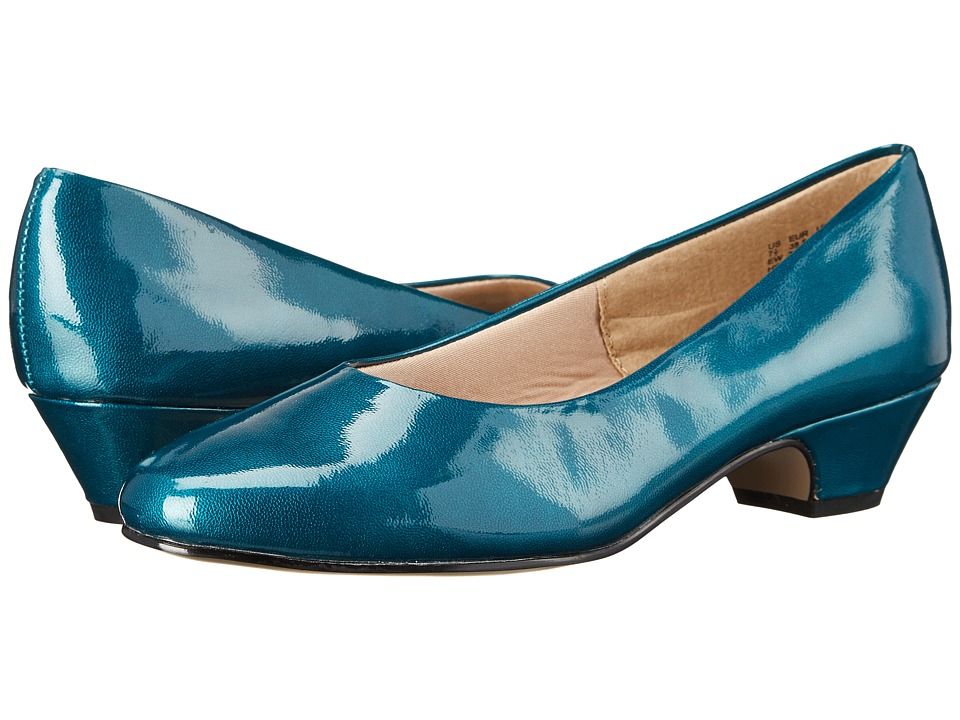 Soft Style - Angel II (Ocean Dept Cloud Patent) Women